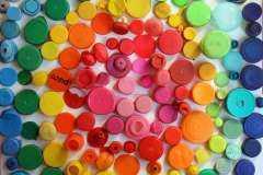 Bottlecap-Art
