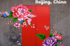 Decorated-Door-5
