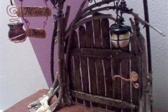 Fairy-Door2