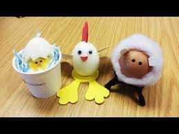 Animal-eggs-