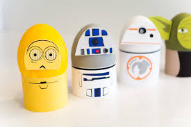 Star-wars-eggs-