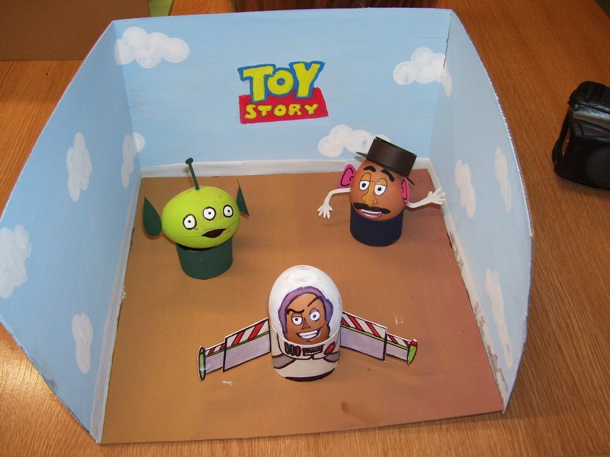 Toy-story-eggs