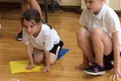 Learners-2