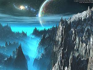Space-setting-2